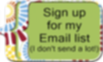 Lisa's Workshop Emal List