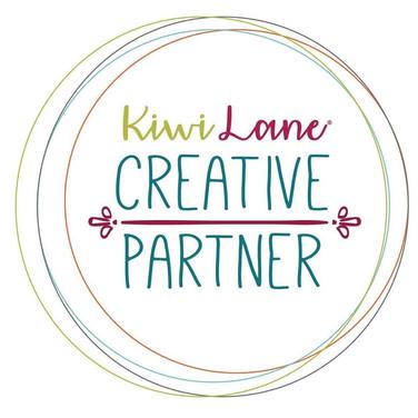 Creative Partner Lisa Graham