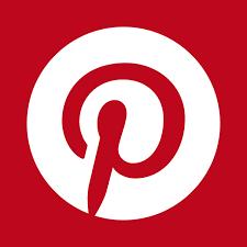 Lisa's Workshop on Pinterest