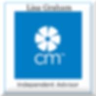 CM Site Button (2).png