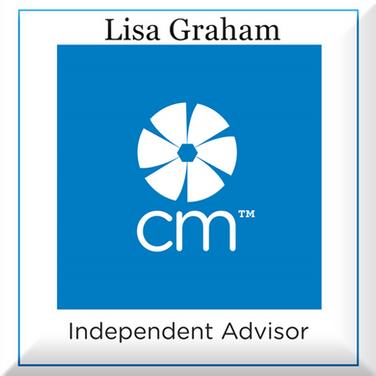 CM Advisor Lisa Graham