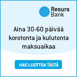 resursbank.jpg