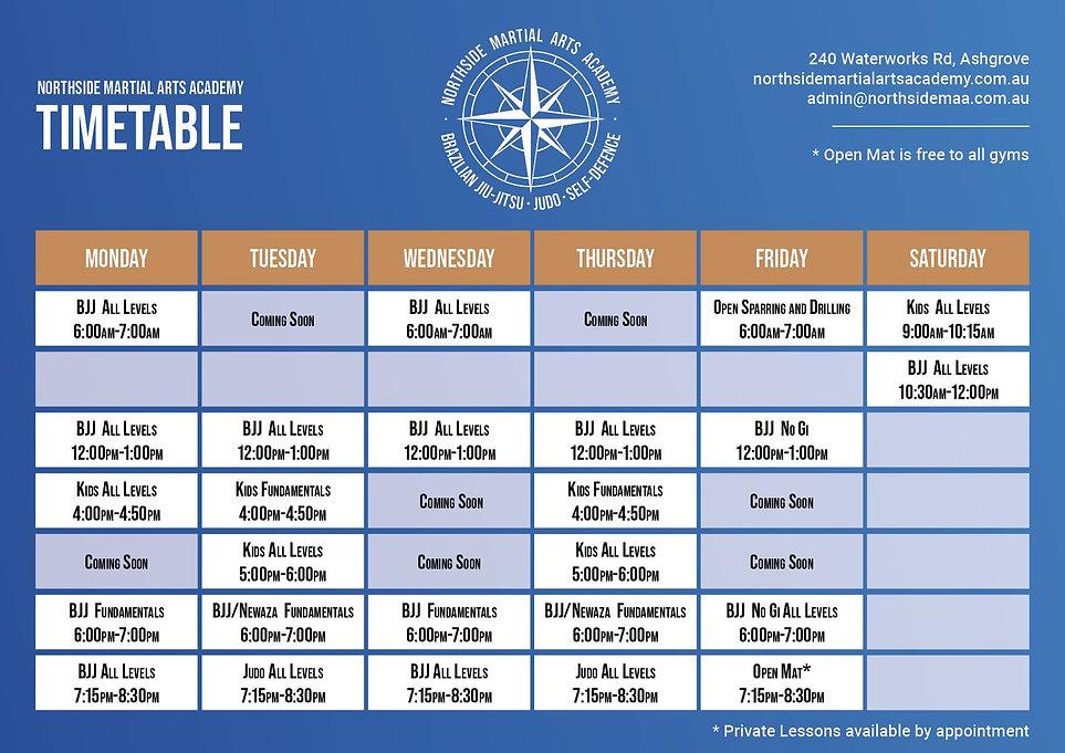 Timetable Aug 2020.jpg