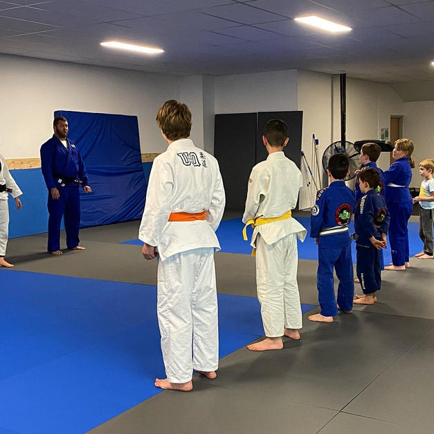 Grading Saturday Nov 21