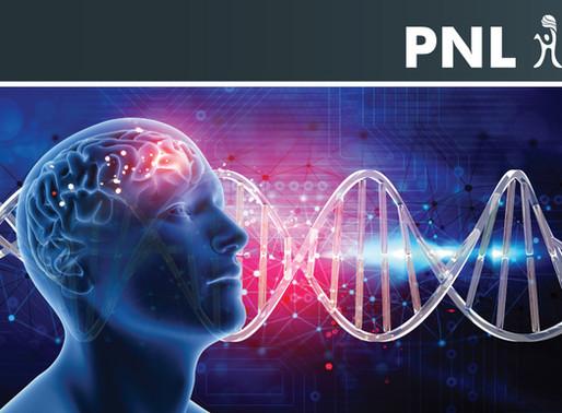 5 Ferramentas da PNL e seus benefícios