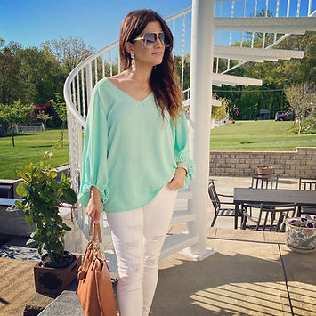 Plain and fancy Melissa.jpg