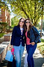 sherri jean shopping bags sunglasses.JPG
