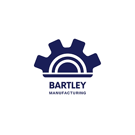BartleyMfgLogo.png