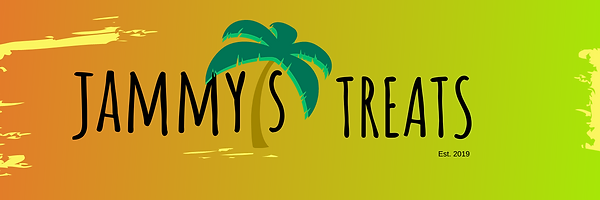 jAMMY'S LOGO LINEAR (2).png