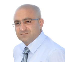 ג'ורג' מטר