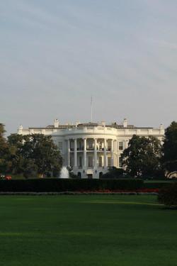White+House+2