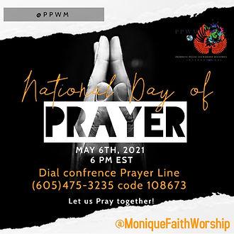 National Day of Prayer May .jpg