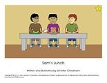1 sams lunch_Artboard 1.png