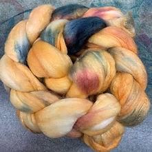 Merino-Tussah-Silk.JPG
