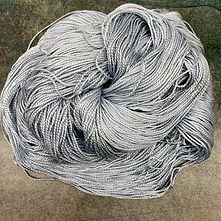 sylvie-silk.JPG