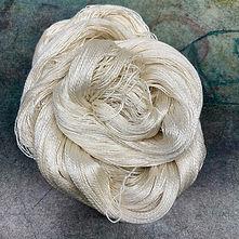 silk-lace.JPG