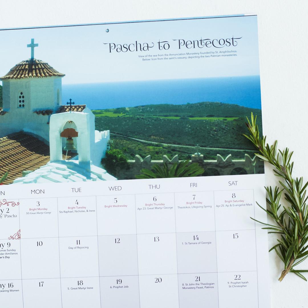 Old Pascha to Pentecost.jpg