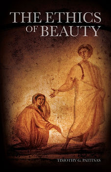 bff Ethics of Beauty Cover.jpg
