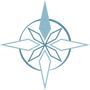 BFF-Logo-Blue.png