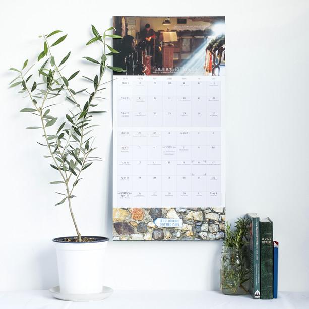 Old Calendar Journey to Pascha.jpg