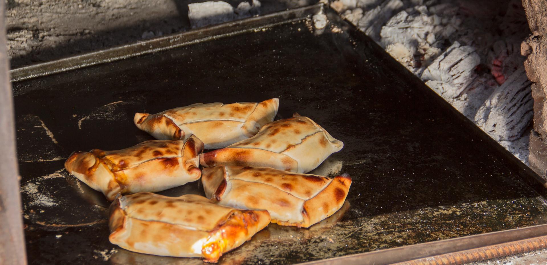 Empanadas en Horno 1.JPG