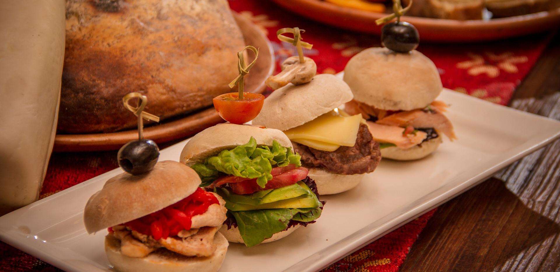 Sandwich 4JPG.JPG