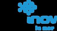 Merinov_logo-et-slogan-couleur.png