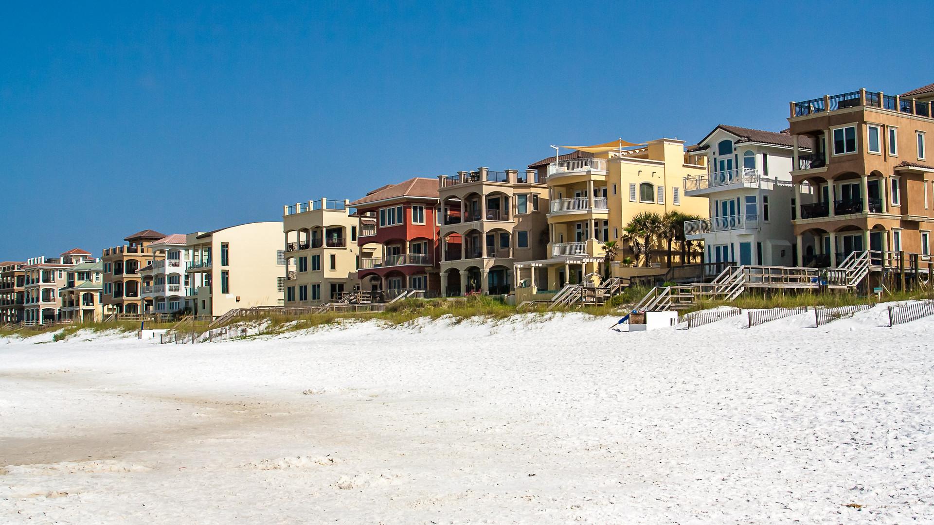miramar florida beach homes.jpg