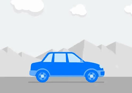 car-driving -1.jpg