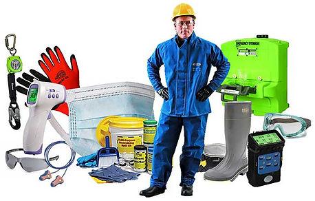 PPE Supplies.jpg