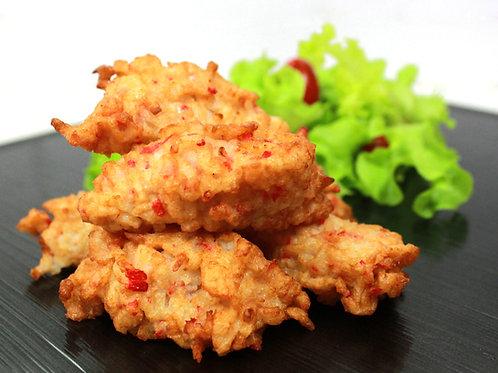 1018 Crab Nugget