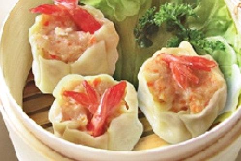 7002 Shrimp Shaomai