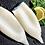 Thumbnail: 4003 U5 Squid Tube