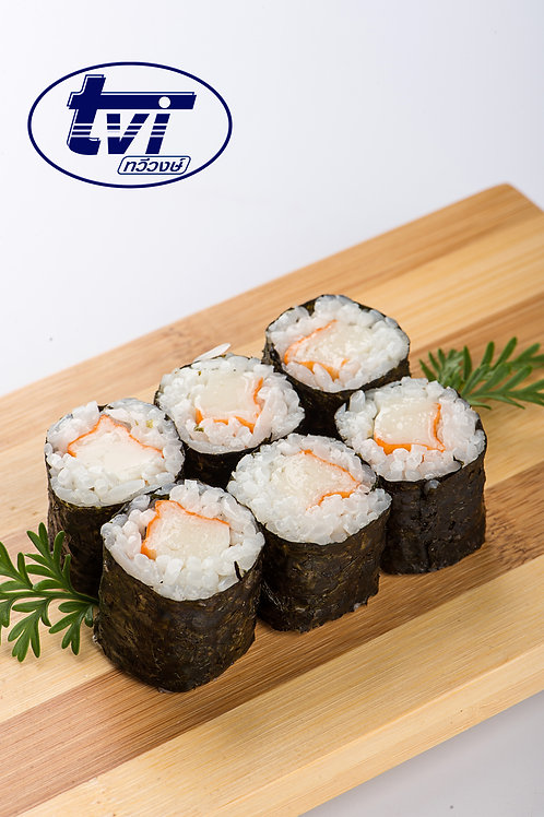 1026 Sushi Crab Stick