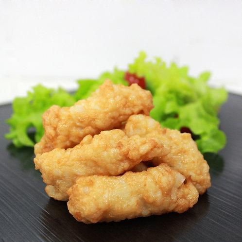 1014 Cuttlefish Nugget