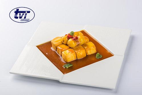 1033 Fish Tofu 800g