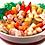 Thumbnail: 1023 Seafood Bowl