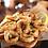 Thumbnail: 4001 Squid Ring