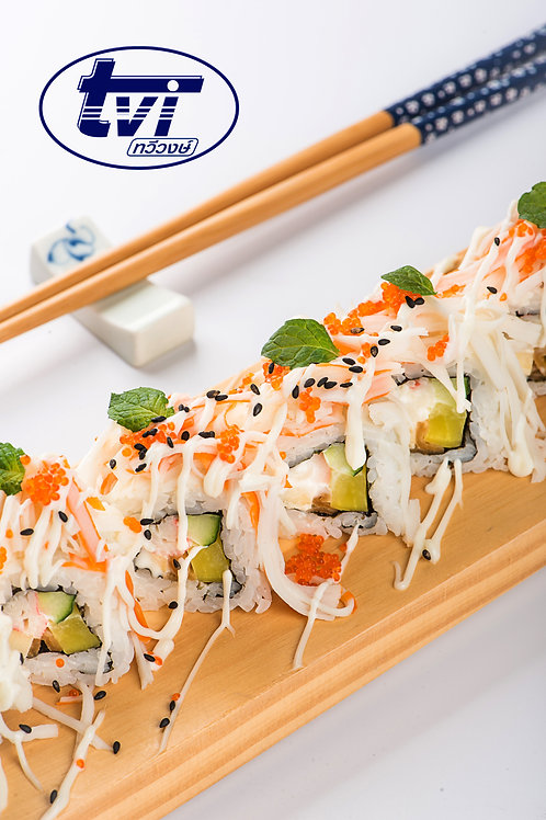 1022 Seafood Stick