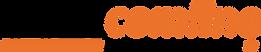 Outsourcing-Telefonzentrale für die Schweiz, Telefonzentrale im Outsourcing für die Schweiz, Haustelefonzentrale im Outsourcing, Telefon outsourcen, Telefonempfang für Firmen in der Schweiz, schweizer Telefonservice, schweizer Telefonauftragsdienst, schweizer Telefondienstanbieter, schweizer Telefondienst, Telefonservice für Unternehmer in der Schweiz, Telefonservice für Firmen in der Schweiz, Telefondienst für Anwälte und Anwaltskanzleien, günstiger Telefonservice für KMU`s,