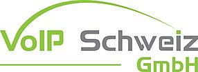 VoIP Schweiz GmbH jpg.jpg