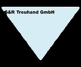 sr-treuhand-logo_web-01.png