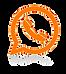 Telefonzentrale im Outsourcing, Telefonzentrale outsourcen, Outsourcing ihrer Telefonzentrale, externe Telefonzentrale für Firmen, virtuelle Telefonzentrale für Firmen, Telefonzentrale Schweiz, Telefonzentrale Zürich, externe Telefonzentrale für Overflow-Dienstleistungen, Telefonréception für Firmen, Telefonréception für Anwälte, Telefonréception für KMU`s, Telefonréception für Handwerker, Telefonréception Schweiz, Telefonréception Zürich, Persönliche Telefonannahme Schweiz, Professionelle Telefonannahme Schweiz, Persönliche Telefonannahme Zürich, Professionelle Telefonannahme Schweiz, professionelle telefondienstleistungen schweiz, professionelle tele-antwort schweiz, persönliche teleantwort schweiz, wir antworten für sie am telefon, wir beantworten ihre Firmenanrufe, wir sind für sie am Draht, wir vertreten sie am telefon während ihrer Ferien, Telefonvertretung Schweiz, wir antworten für sie am telefon, wir entlasten sie am telefon, externer telefondienst für die ferien, externer tel