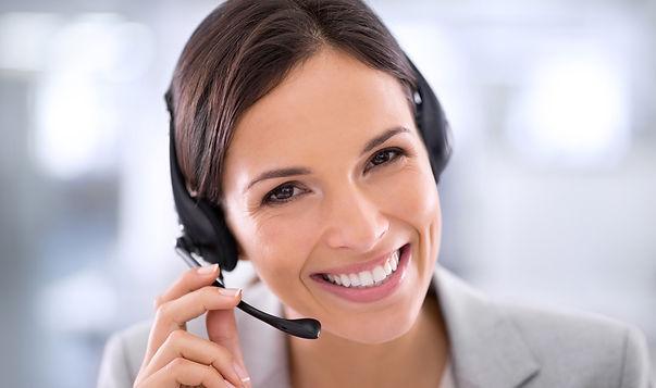Inbound-Backoffice Schweiz - Zürich - Bern - Basel - St. Gallen - Winterthur - Zug - Luzen - Aarau - Brugg - Lenzburg - Frauenfeld - Glarus - Chur - Baden - Schwyz. Telefonservice Zürich-Oerlikon, Virtuelles Sekretariat Schweiz, Erreichbarkeit und Kundenzufriedenheit erhöhen, Günstiger Telefonservice in der Schweiz, Günstiger Telefonauftragsdienst in der Schweiz, Günstiger Teleondienst in der Schweiz, Virtuelles Büro in der Schweiz, Telefonsekretariat Schweiz, Telefonservice finden, Kundenorientierter Telefonservice, Call Center Inbound Schweiz, Professionelle Schweizer Call Center Services, Der beste Telefondienst in der Schweiz, Sekretariat für Rechtsanwälte und Advokaturbüros, Telefonservice schweizerdeutsch, Inbound Call Center Services Schweiz, Telefonannahme für KMU und Handwerker, Wir antworten für Sie am Telefon, Qualifizierter Telefonservice Schweiz, Beantwortung sämtlicher Telefonanrufe in der Schweiz, Wir verbinden die Anfrufe mit den Mitarbeitern und Mitarbeiterinnen Ihrer