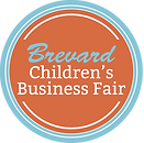 Brevard Children's Business Fair