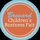 Brevard Children's Business Fair