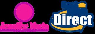 JMarin_logo_2019.png