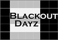 Blackout Dayz.jpg