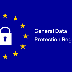 X to opt in - the new rules for GDPR...