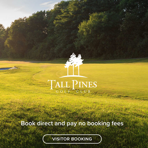 Are you paying attention to your tee time landing page?